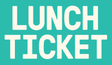 lunch-ticket-logo-teal