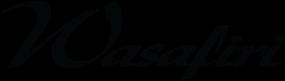 wasafiri