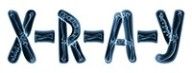 xray-header